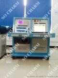 SC8300三相電參數測試儀