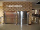 石家莊傳菜電梯