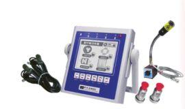 帶頻譜分析雙面動平衡儀HS2900 臺灣制造
