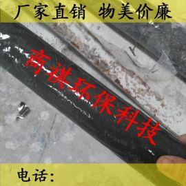 污水处理管,**运水管,耐腐蚀管,居民用水管,地埋管,压力管