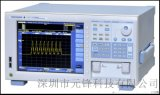 光谱分析仪 YOKOGAWA AQ6370D/AQ6376/AQ7375B/AQ6373B