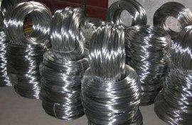 广东上海镀铜丝多少钱/广东上海镀铜丝生产厂家哪家好