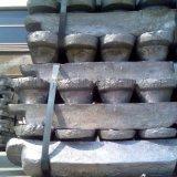 專業生產高品質鉛錠 鉛錫合金 純度99.94% 材質保證