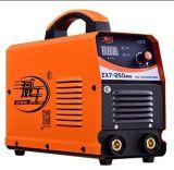 威王 ZX7-250K 逆变直流电弧焊机,超宽电压电焊机,双电压电焊机,220V/380v自动转换