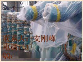 单速电动葫芦2吨起升24米,钢丝绳葫芦,河南葫芦,山东葫芦