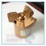 金刚石复合片钻头 型号133