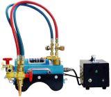 山東悅龍橡塑8mm氧氣管阻燃氧氣管