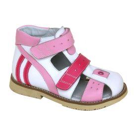 儿童矫正鞋,矫形鞋