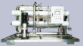 成都和诚供应茶叶加工提取精制 膜分离浓缩设备