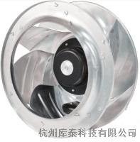 供应空压机专用ACΦ500离心风机