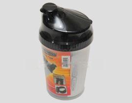 崑山廠家生產優質pof收縮袋 高溫pof熱收縮膜