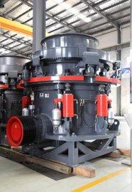 少林矿机供应制砂生产线
