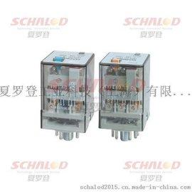 夏罗登优势供应德国Finder固态继电器