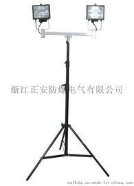 海洋王SFD3000B便携式升降工作灯