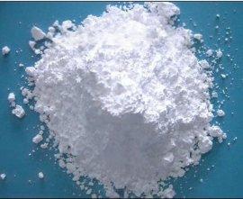 PP抗菌剂 坐便器抗菌剂 马桶盖抗菌剂