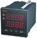 HB726J智慧數顯多設定計數器/光柵表