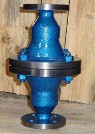 天然气阻火器,厂家直销天然气阻火器
