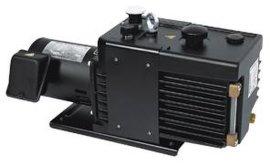 油旋片式真空泵GLD-N280