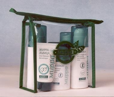 PVC禮品袋 PVC化妝袋