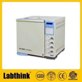包裝檢測氣相色譜分析儀(GC-6890)