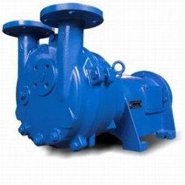 西门子NASH-2BV系列真空泵  不锈钢机械密封,节能,吸气量大,泵体材质可选