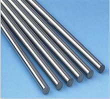 416不锈钢棒材/416F不锈钢易车棒/416F不锈钢研磨棒