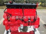 康明斯ISM11发动机 ISME5-440