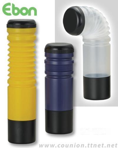 塑胶工具罐