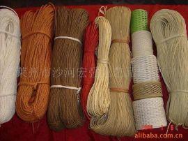 供應紙繩,單股紙繩,雙股紙繩,多股紙繩,花紋紙繩,粗紙繩,細紙繩,