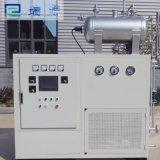 江苏盐城瑞源厂家直销 GYD-90KW小型电加热导热油锅炉