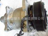 一汽解放解放二手悍空调压缩机解放二手悍空调压缩机厂家价格图片