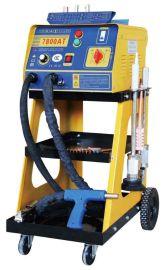 汽车外形修复机/钣金整形机