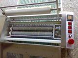 静电除尘板面清洁机(ST600)