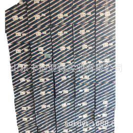 解放系列配件 新大威 博世2.2尿素泵 SCR 国五 国六车 图片 厂家