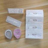广州包装设备厂家直销胶囊药板包装机泡罩铝塑包装设备  代理