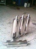 水處理磁化器