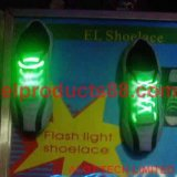 EL冷光线发光鞋带(HNR004)