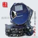 泉芯一級代理高精度、高功率因數AC-DC LED驅動器QX9911
