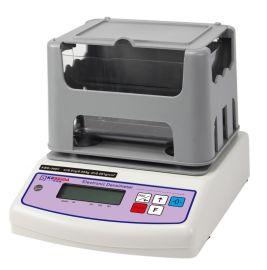 台式橡塑密度计; 电子生胚密度计; 黄金纯度测试仪; 密度检测仪