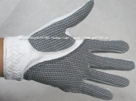 山东济宁手套滴胶防滑加工 ,矽利康防滑加工