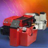 百通BG450/BG500/BG700燃燒器