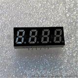 工业级数码管 0.36寸四位  北京厂家现货批发