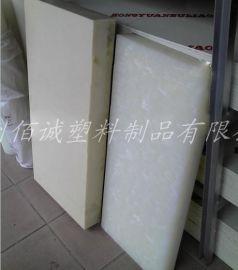 阻燃PP塑料板材、塑料防潮板、冲压PP板