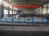 廠家直銷玻璃鋼拉擠設備