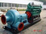 XDSL-2立式 臥式砂泵 膠泵 泥漿泵