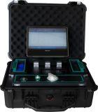 EP-600便携式离子色谱