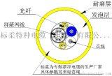上海中性浮力光电复合零浮力电缆