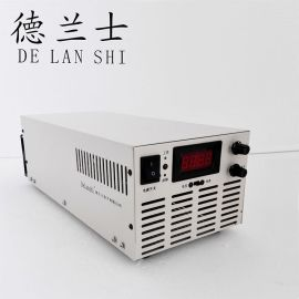 厂家直销50V120A大功率开关电源
