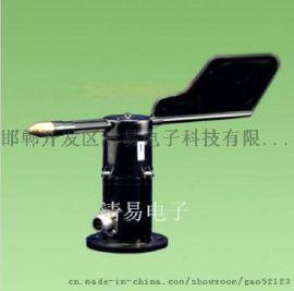 QS-FX风向传感器