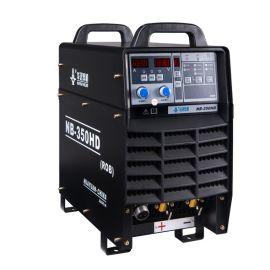 成都华远机器人专用气保焊机 二保焊机